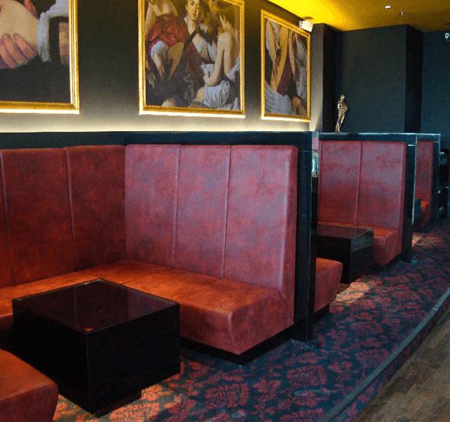 euro-tap-wyk-pub